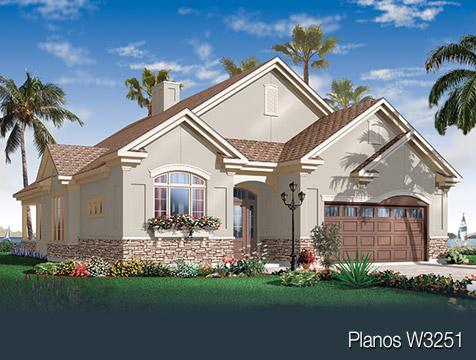 planos de casas planos de casas a precios accesibles
